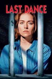 Last Dance (1996)