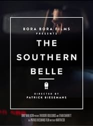 The Southern Belle 2012