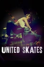 Ameryka na Wrotkach / United Skates (2018)