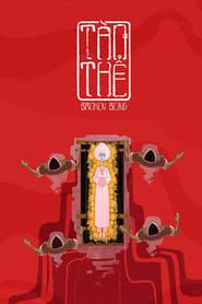 Tan The: Tien Truyen (2019)