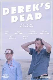 Derek's Dead (2020)