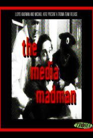 The Media Madman 1992