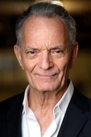 Michael David Simms