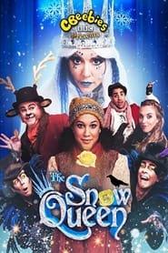 CBeebies Presents: The Snow Queen
