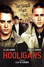 Regarder Hooligans