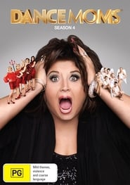 Dance Moms Season