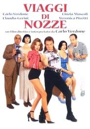 Viaggi di nozze (1995) Online Cały Film CDA Online cda