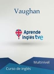 Vaughan English: Season 3