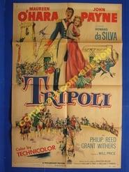 Regarder Tripoli