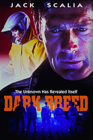 Dark Breed (2002)