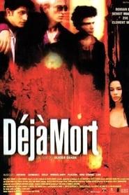 Déjà mort (1998) Zalukaj Online
