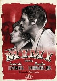 Mimi (1935)