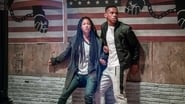 The First Purge Images