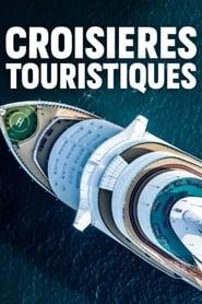 Croisières touristiques : touché-coulé ?