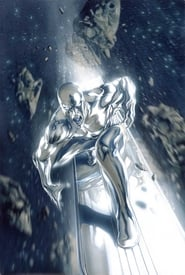 Silver Surfer: Prodigal Son (2019) Online pl Lektor CDA Zalukaj