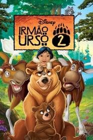 Irmão Urso 2 Torrent (2006)