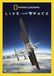 Live from Space (2014) – Online Subtitrat In Romana