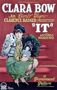 It 1927