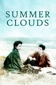 Summer Clouds (1958)