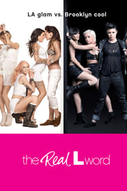 Poster The Real L Word 2012