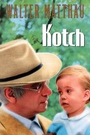 Kotch (1971)