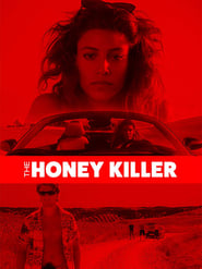 The Honey Killer Dreamfilm