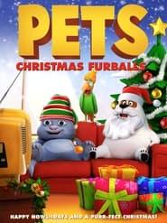 Pets: Christmas Furballs 2020