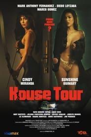 House Tour (2021) Full Pinoy Movie