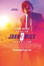 John Wick: Chapter 3 – Parabellum Dreamfilm
