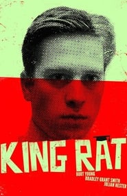 Watch King Rat (2017) Fmovies