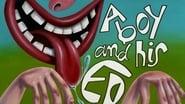 Ed, Edd y Eddy 1x16