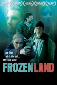 Frozen Land (2005)
