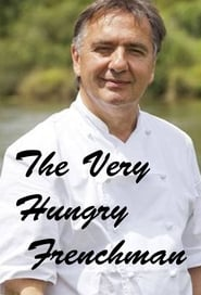 Raymond Blanc: The Very Hungry Frenchman 2012