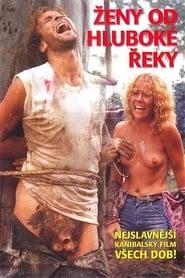 Poster Cannibal Ferox 1981