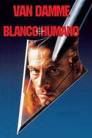 Blanco humano (1993) | Hard Target