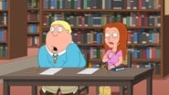 Family Guy Season 14 Episode 13 : An App a Day