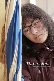 Three Steps (2020)