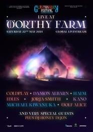 Glastonbury Festival Presents Live At Worthy Farm (2021)