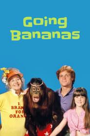 Going Bananas 1984