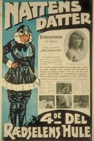 Nattens datter IV 1917