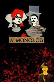 A monológ