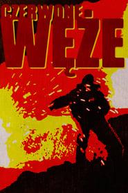 Czerwone weze 1983