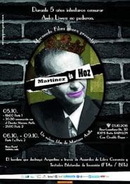 Martínez de Hoz (Parte 1)