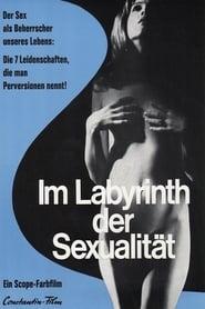 Nel labirinto del sesso (Psichidion)