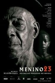 Boy 23: The Forgotten Boys of Brazil (2016)