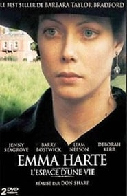 Emma Harte - L'espace d'une vie 1985