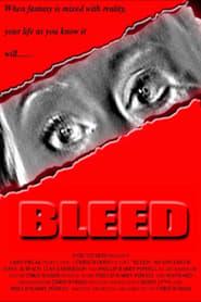 Bleed 2002