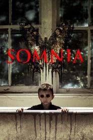 Imagen Somnia. Dentro de tus sueños