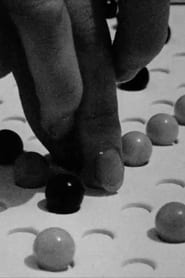 Chinese Checkers 1965