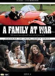 A Family at War 1970